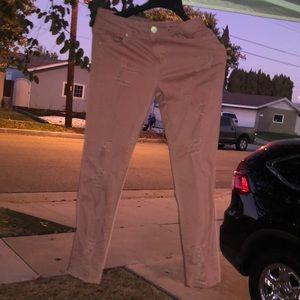 NEU Nudie Jeans Loose Alvar Army Yellow 32//32 Loose Fit, loose leg